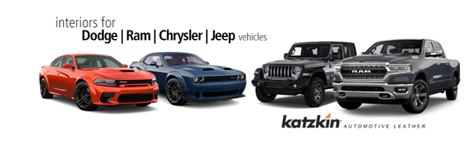 Buttes Mile High Chrysler Jeep Dodge RAM New Chrysler Dodge - Chrysler dodge ram